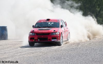 Komo Rally Sprint 2015-38