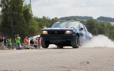 Komo Rally Sprint 2015-4