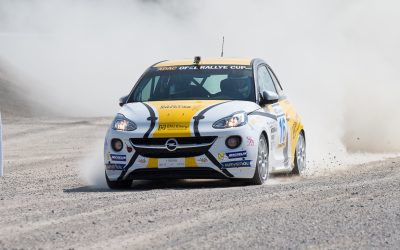 Komo Rally Sprint 2015-40