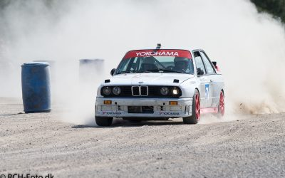 Komo Rally Sprint 2015-41