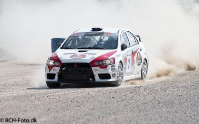 Komo Rally Sprint 2015-42
