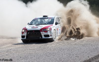 Komo Rally Sprint 2015-43
