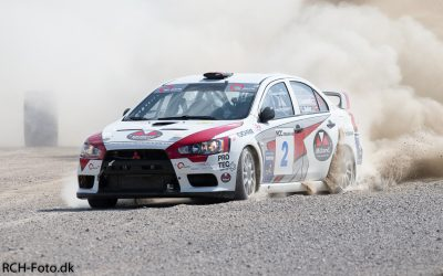 Komo Rally Sprint 2015-44