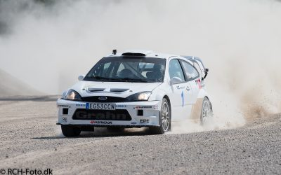 Komo Rally Sprint 2015-45