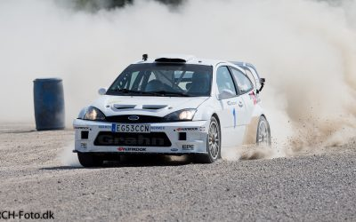 Komo Rally Sprint 2015-46
