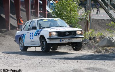Komo Rally Sprint 2015-47