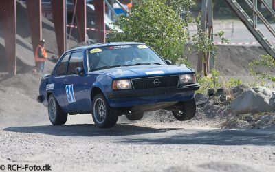 Komo Rally Sprint 2015-48