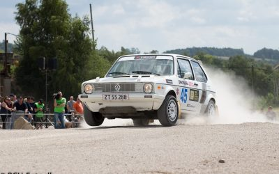 Komo Rally Sprint 2015-5