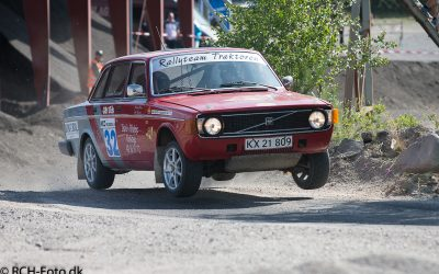 Komo Rally Sprint 2015-51