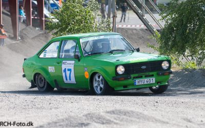 Komo Rally Sprint 2015-56