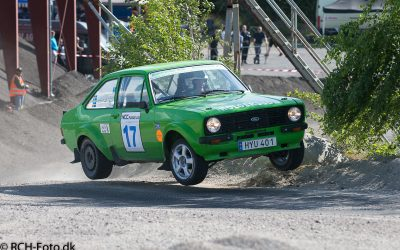 Komo Rally Sprint 2015-58