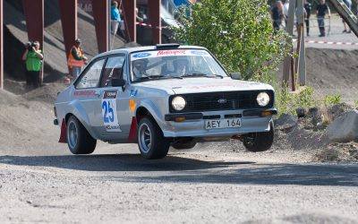 Komo Rally Sprint 2015-59