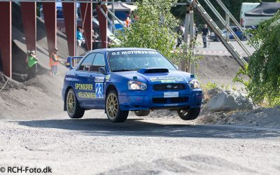 Komo Rally Sprint 2015-62