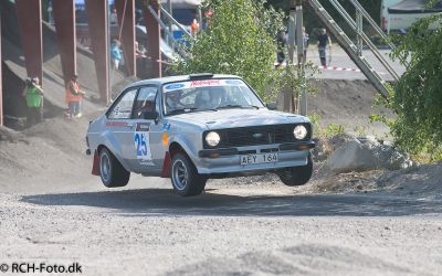 Komo Rally Sprint 2015-63