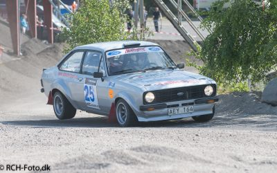 Komo Rally Sprint 2015-64