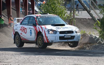 Komo Rally Sprint 2015-67
