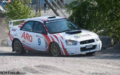 Komo Rally Sprint 2015-68