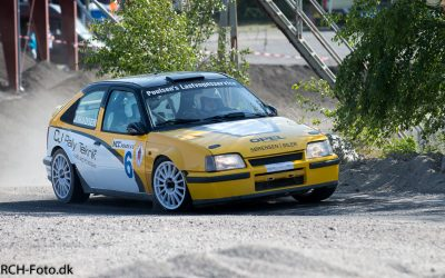 Komo Rally Sprint 2015-69