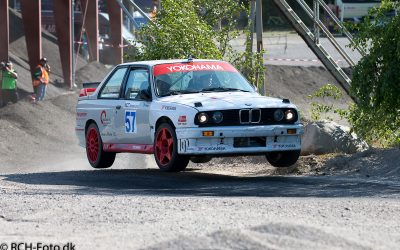 Komo Rally Sprint 2015-70