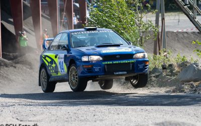 Komo Rally Sprint 2015-71