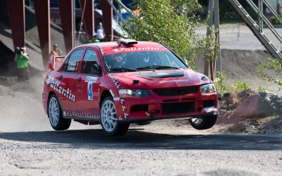 Komo Rally Sprint 2015-72