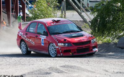 Komo Rally Sprint 2015-73