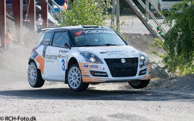 Komo Rally Sprint 2015-74