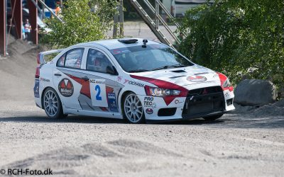 Komo Rally Sprint 2015-75