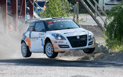 Komo Rally Sprint 2015-77