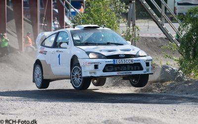 Komo Rally Sprint 2015-78