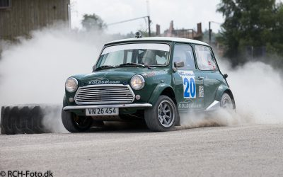 Komo Rally Sprint 2015-8
