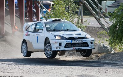 Komo Rally Sprint 2015-81
