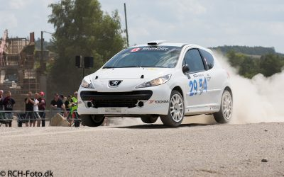 Komo Rally Sprint 2015-9