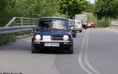 Klassisk Køredag-11