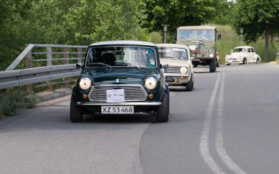 Klassisk Køredag-12