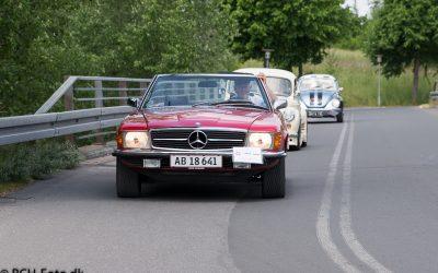 Klassisk Køredag-14