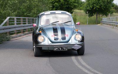 Klassisk Køredag-16