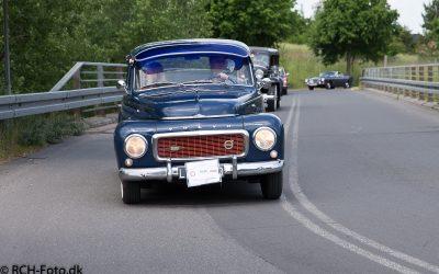 Klassisk Køredag-18