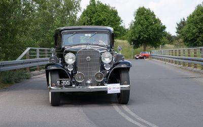 Klassisk Køredag-19