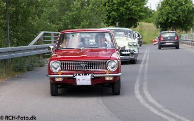 Klassisk Køredag-2