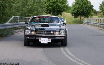 Klassisk Køredag-24