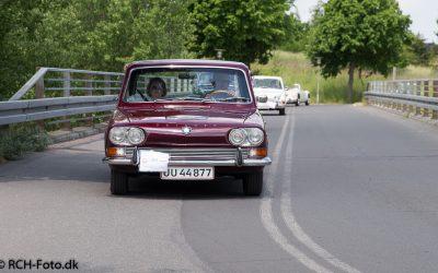 Klassisk Køredag-25