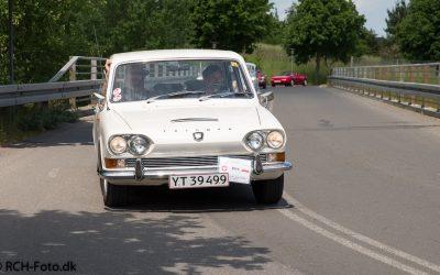 Klassisk Køredag-27