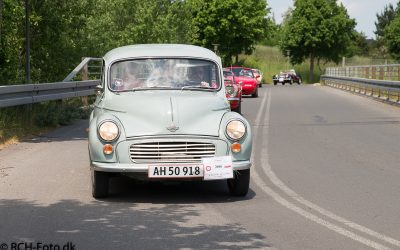 Klassisk Køredag-29