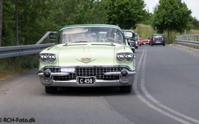 Klassisk Køredag-3