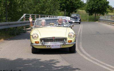 Klassisk Køredag-32