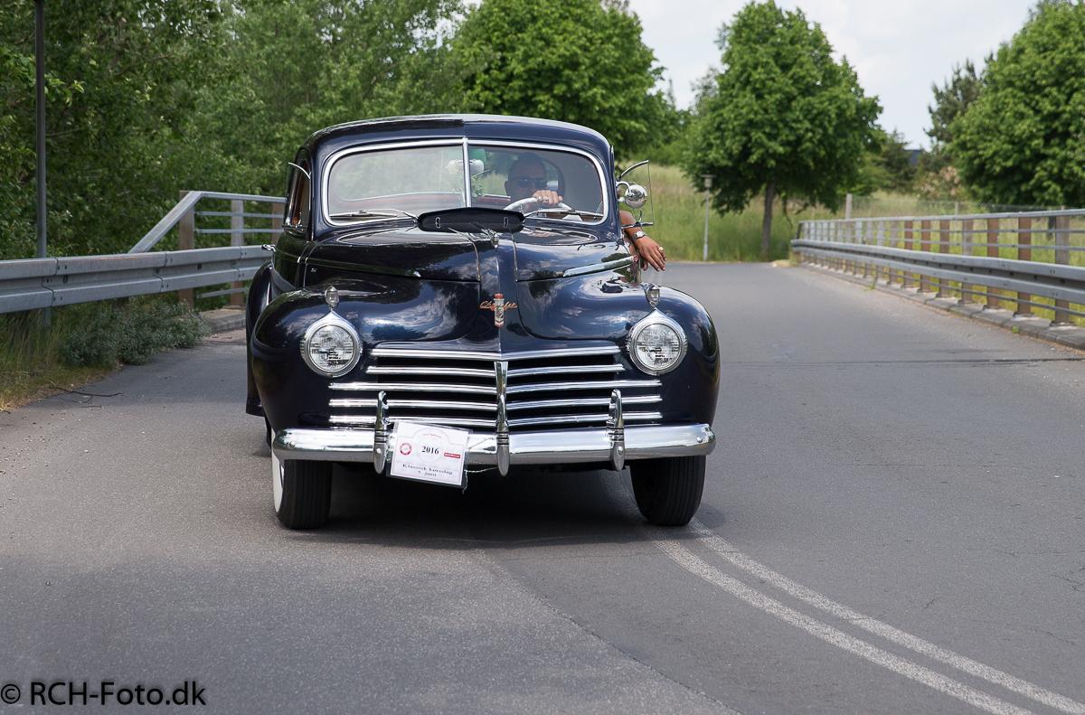 Klassisk Køredag-34