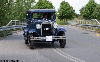 Klassisk Køredag-36