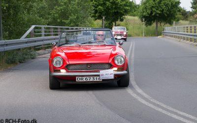 Klassisk Køredag-37
