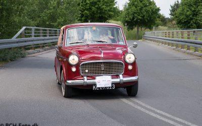 Klassisk Køredag-38